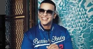 Daddy Yankee parece no alejarse de nuestro país por mucho tiempo y regresaría a la Argentina el próximo año.