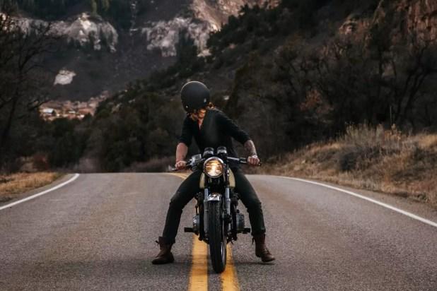 6 consejos para elegir seguros para motos