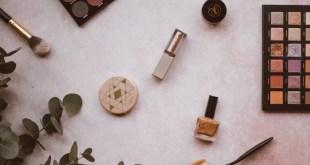 Juegos de maquillaje: los tonos del 2019