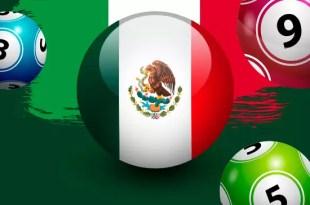 ¿Cómo ganar la lotería mexicana? Trucos y consejos