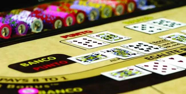 Las mejores alternativas de los juegos de casino online