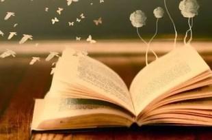 Características de la literatura juvenil ¿Qué temáticas se abordan?