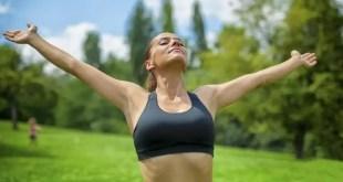 ¿Cómo la actividad física influye en nuestra mente?