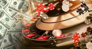 Casinos online para apostar con moneda real | Casinos online