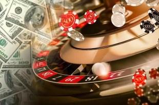 Casinos online para apostar con moneda real   Casinos online