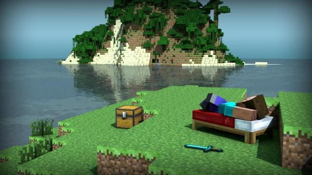 minecraft-hayatta-kalma