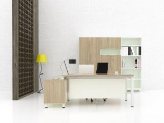 Director Desk img