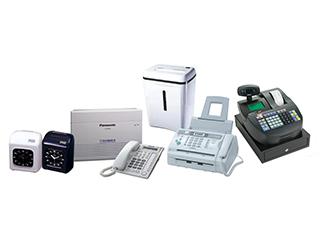 Office Equipment img