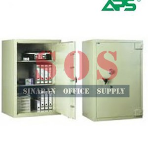 Safe APS LS6