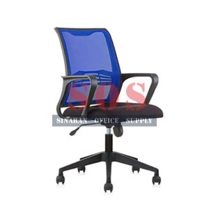 Office Chair Apex CH-PECO-01