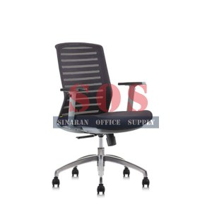Office Chair APEX CH-LNG-LB-A84-HLC