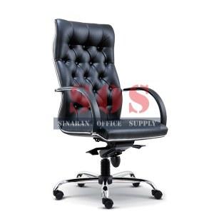 Office Chair EVERTON E-2081H