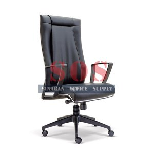 Office Chair EVERTON E-2521H