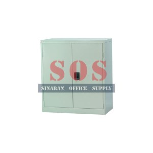 Steel Cabinet SOS APEX ST112 (Copy)