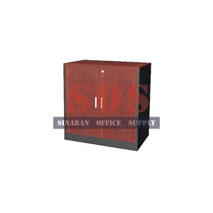 Office Cabinet APEX WK-MB-76-D1
