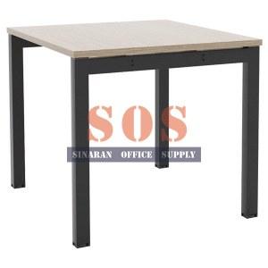 Office Table APEX WK-DIC-01-B
