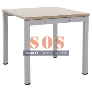 Office Table APEX WK-DIC-01-S