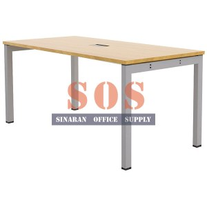 Office Table APEX WK-DIC-02(F)-S