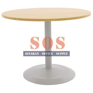 Office Table APEX WK-DIC-03-S
