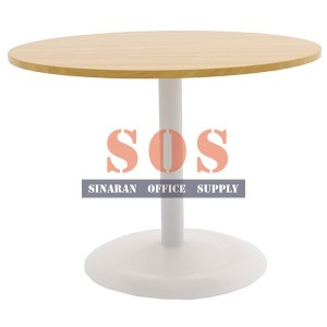 Office Table APEX WK-DIC-03-W