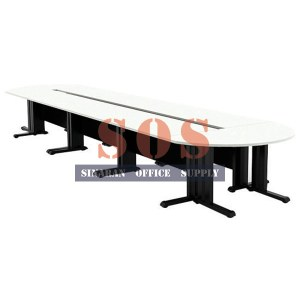 Office Meeting Table APEX WK-MET-02-6T