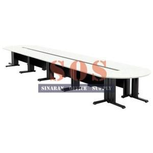 Office Meeting Table APEX WK-MET-02-8T