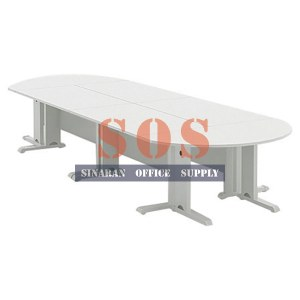 Office Meeting Table APEX WK-MET-06-4T