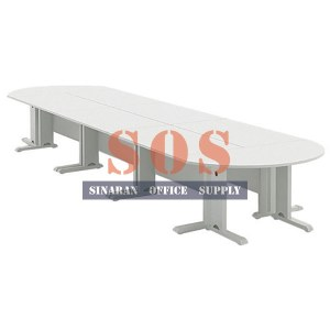 Office Meeting Table APEX WK-MET-06-6T