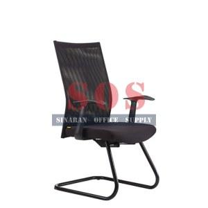 Office Chair APEX CH-LIV-V-A78-V4