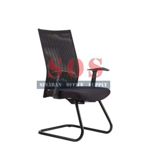Office Chair APEX CH-LIV-V-A78-V4