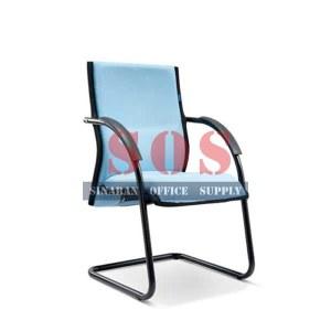 Office Chair Everton E-134S