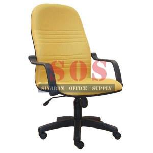 Office Chair Everton E-1001H