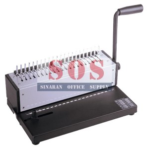 Binding Machine SD-1201