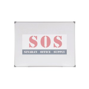 Soft Board 4×6