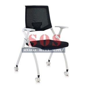 Office Chair APEX CH-BEN-M01