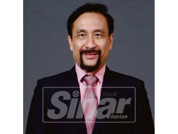 Akmal Arief