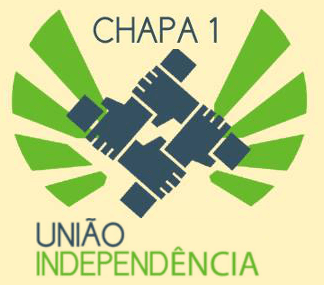 Chapa 1 avatar