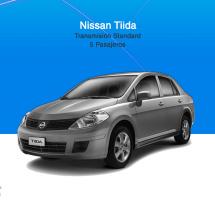 Nissan-Tiida3