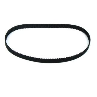 Printek 90333, Printek Ribbon Drive Assembly, FormsPro