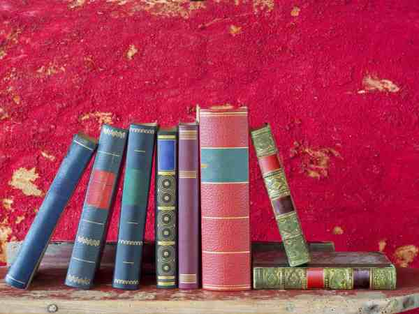 librosjuveniles-0.0