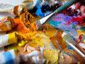 Pintura al óleo: ¿Cuál es la mejor del 2020?