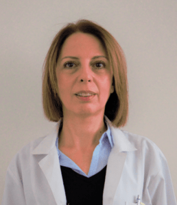 Opr.Dr. Nuray ATACAN