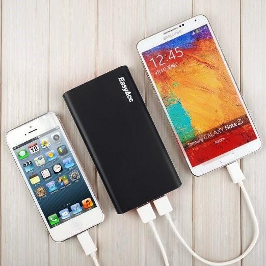 phonecharge