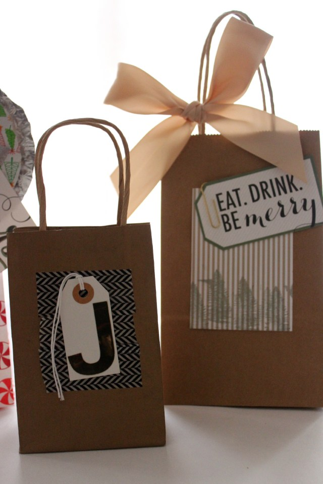 homemade gift bags 3