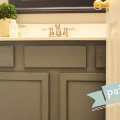Best Cleaner For Kitchen Cabinets In Kansas City Painting With Chalk Paint - Sincerely, Sara D.