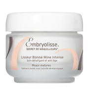 Embryolisse Intense Smooth Radiant Complexion