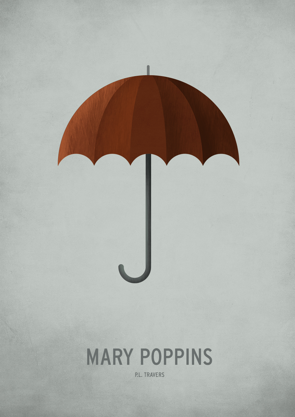 Mary Poppins large