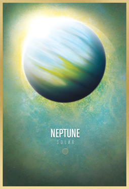 Neptune_large1_big-thumb