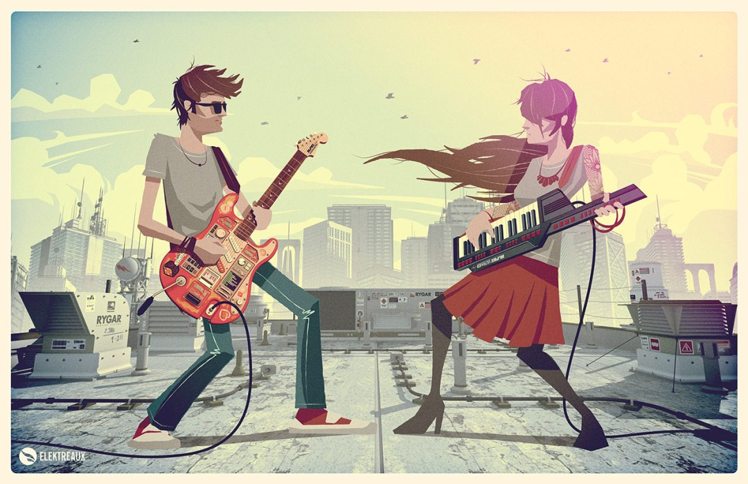 rooftop_band