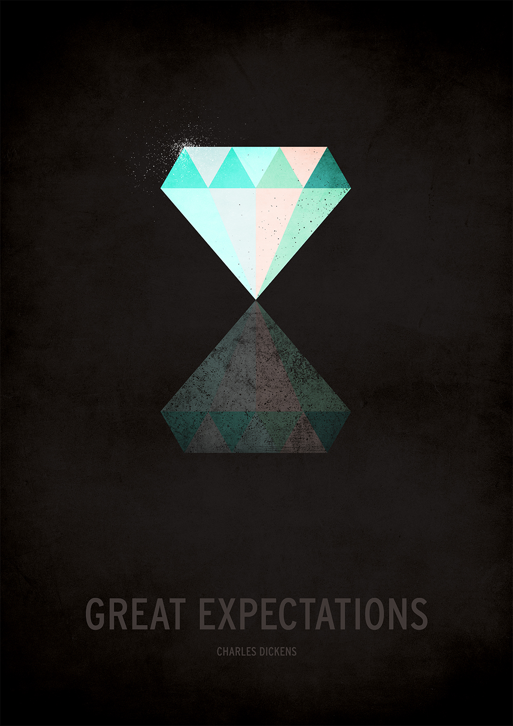 Great Expectations large